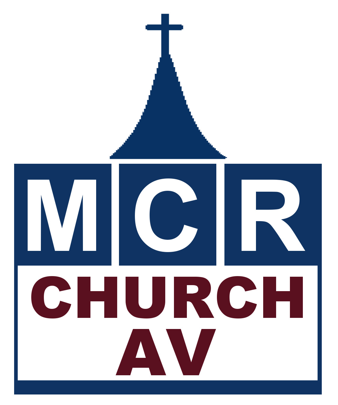 MCR CHURCH AV LOGO TEST.jpg