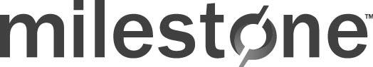 milestone logo-dark.jpg
