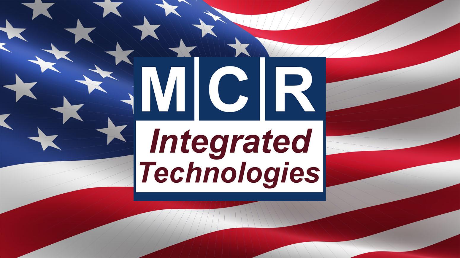 mcr full logo 4.jpg