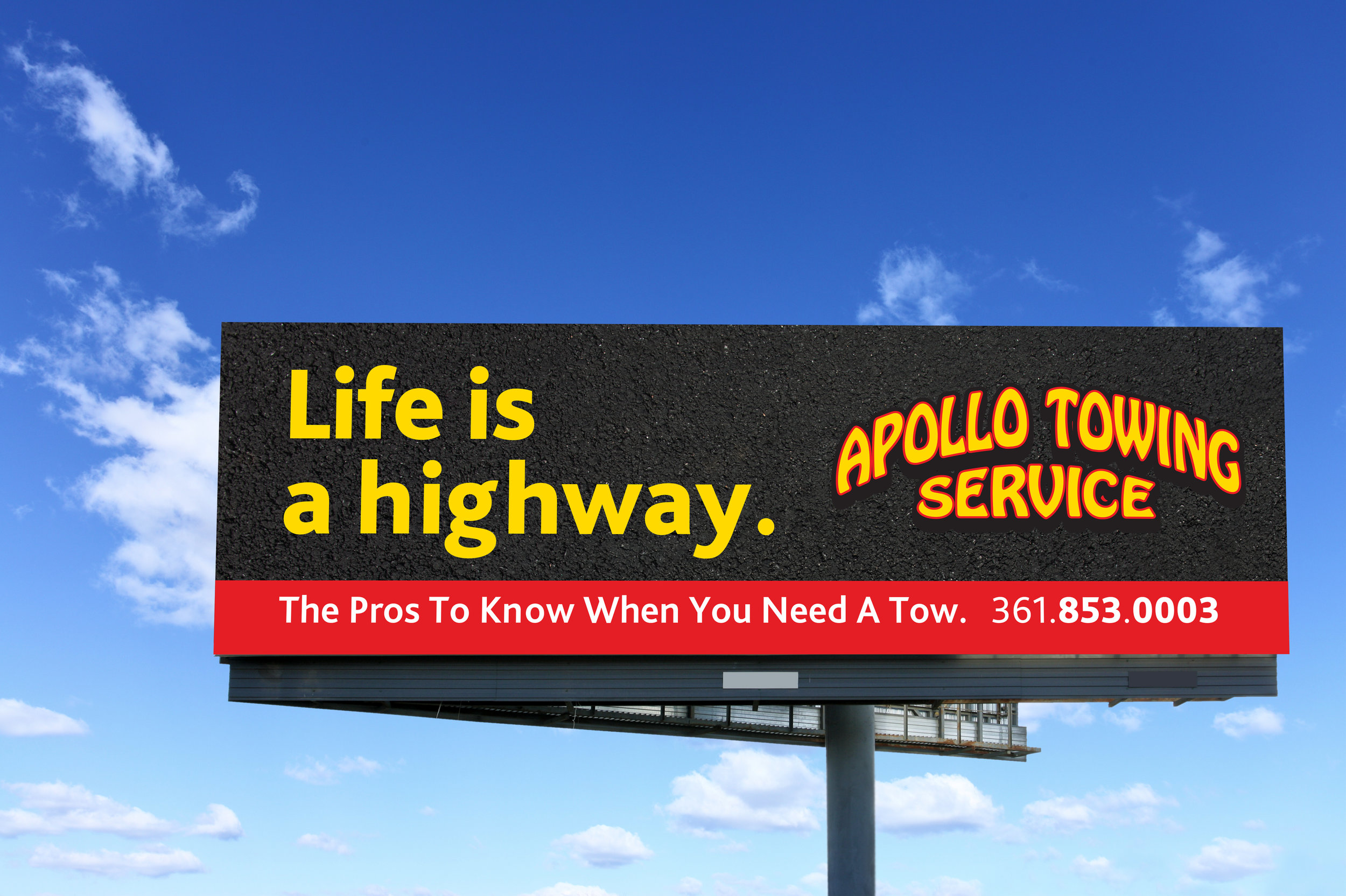 Apollo_LifeIsaHighway_BB.jpg