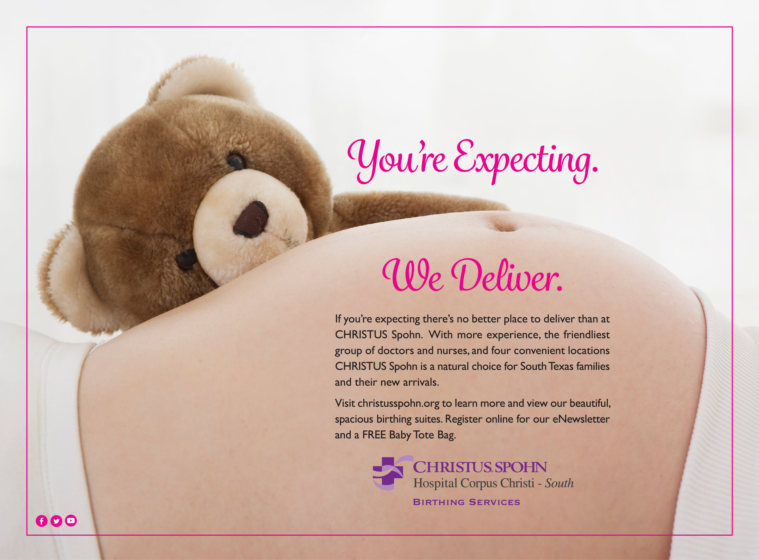 Your Expecting. We Deliver.jpg