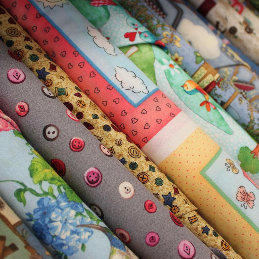 fabric_3.jpg