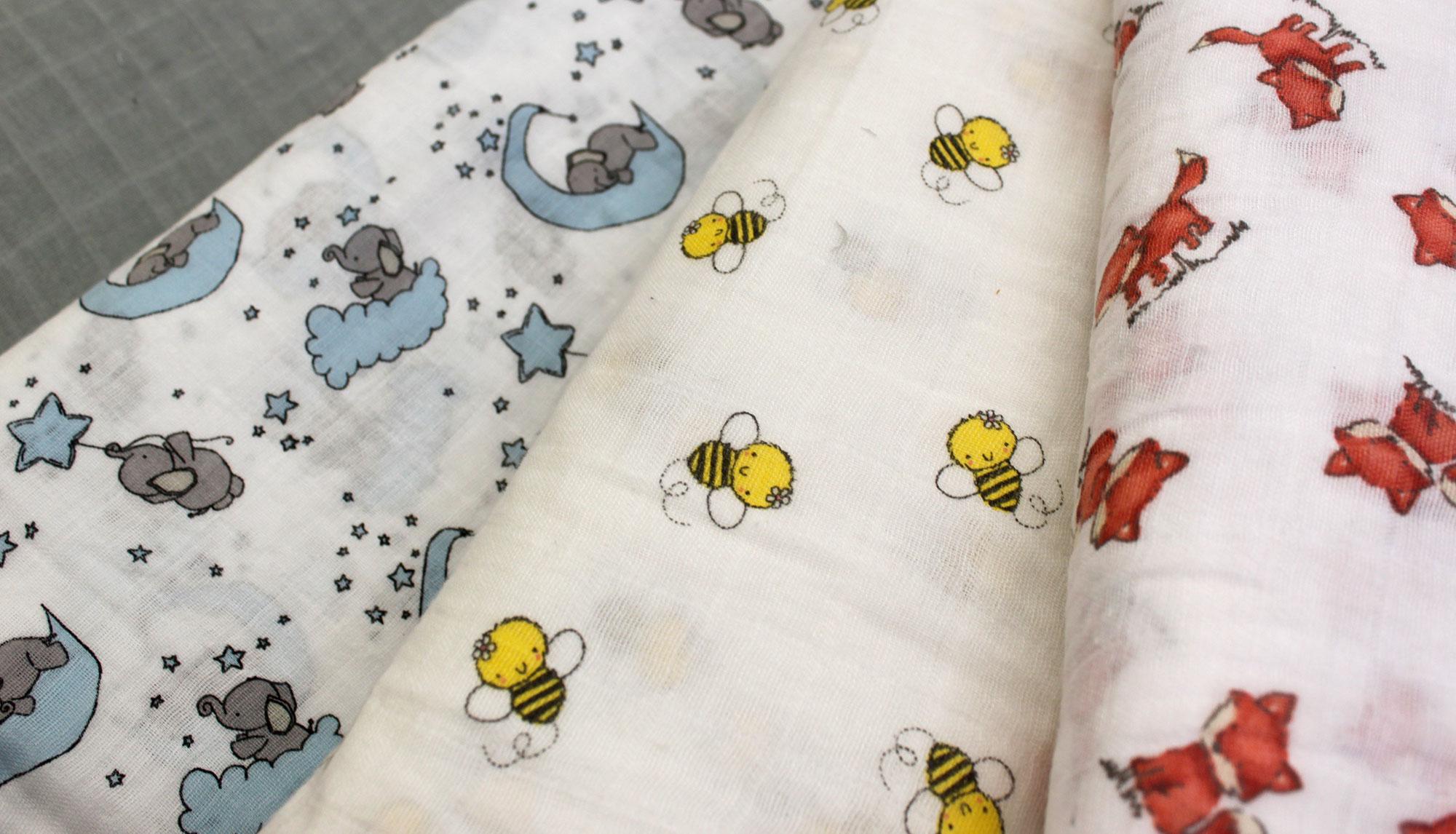 Baby-Bambino-Fabric-listowel.jpg
