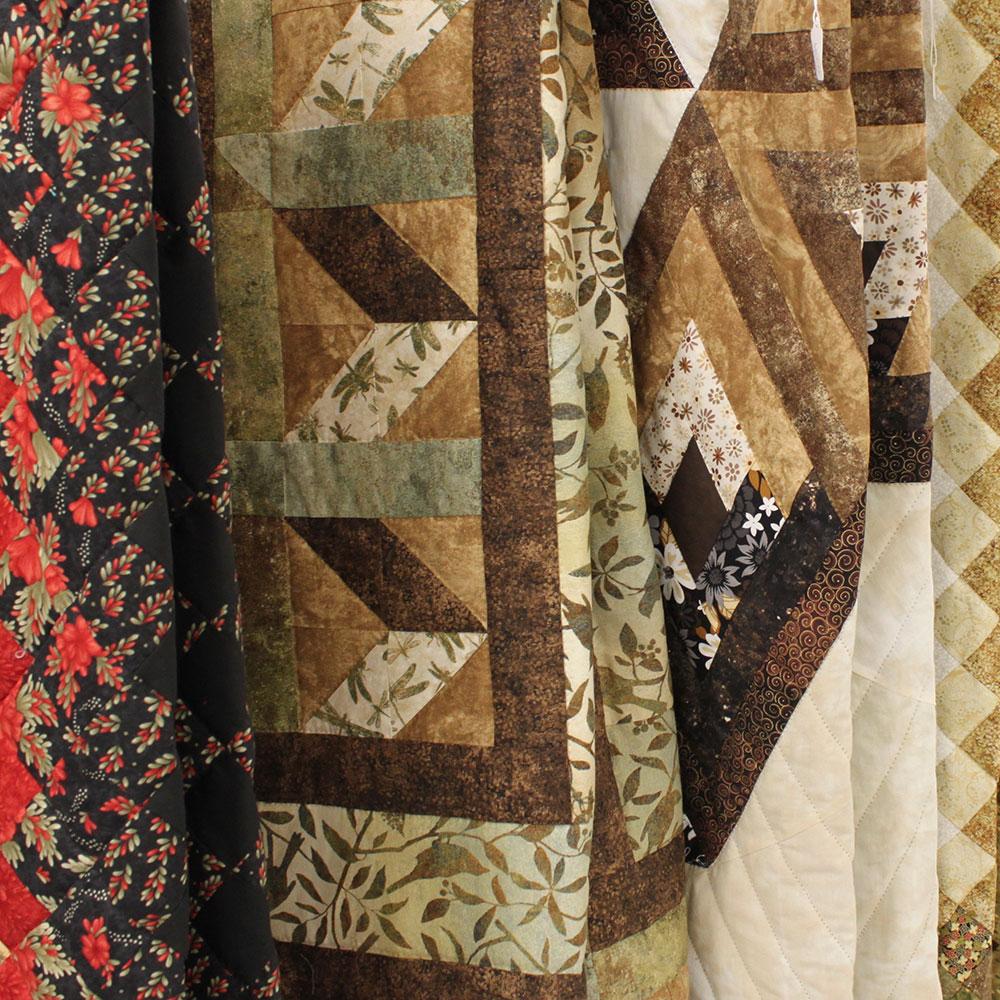 quilts2.jpg