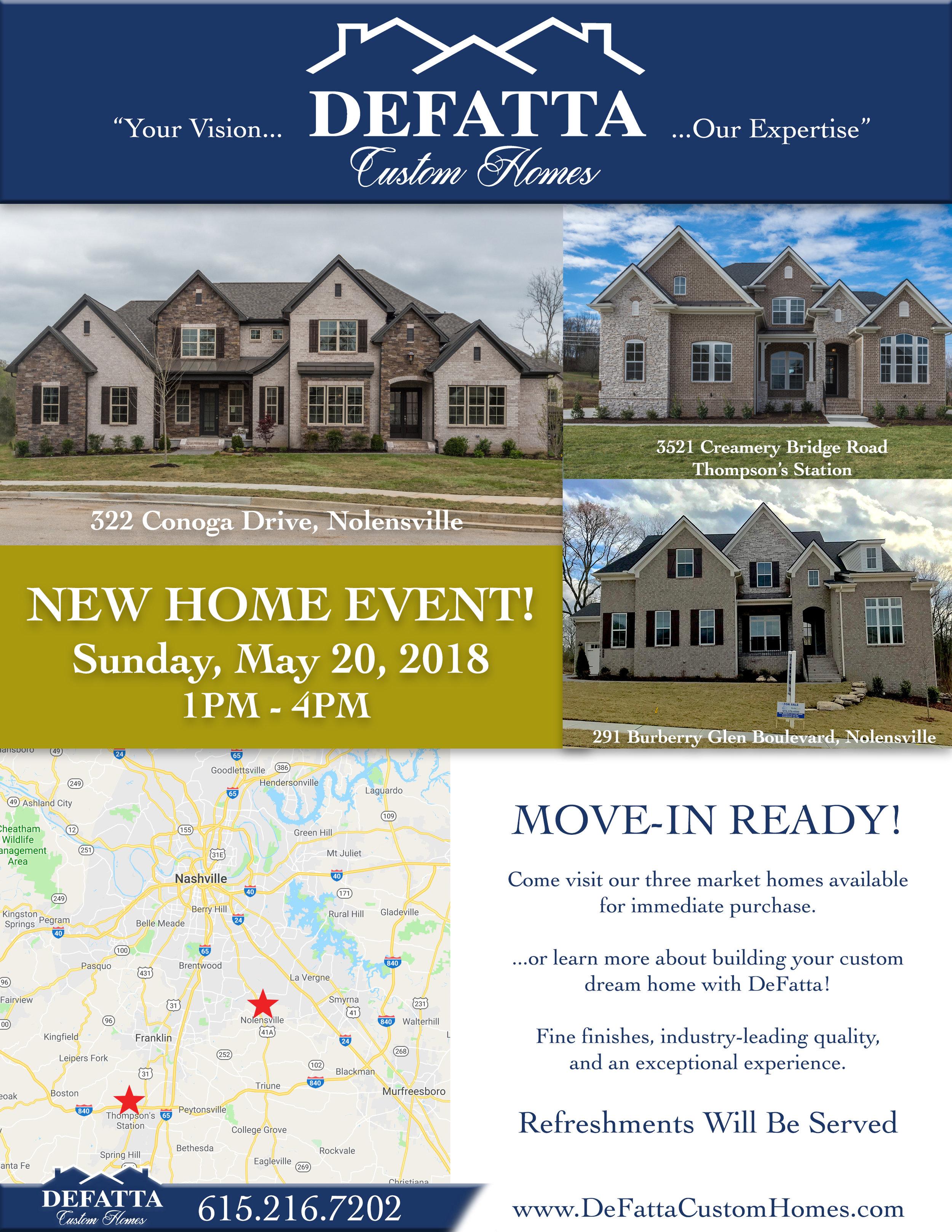5-15-2018 New Home Event Flyer.jpg
