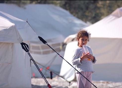 refugee 2.JPG