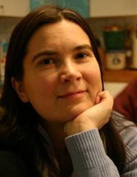 Katja Krohn