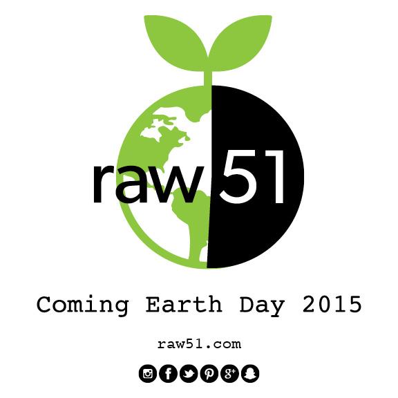 raw51-launch.jpg