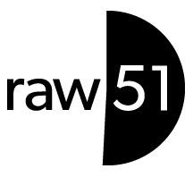 raw51 logo.jpg