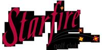 New-Starfire-logo.png