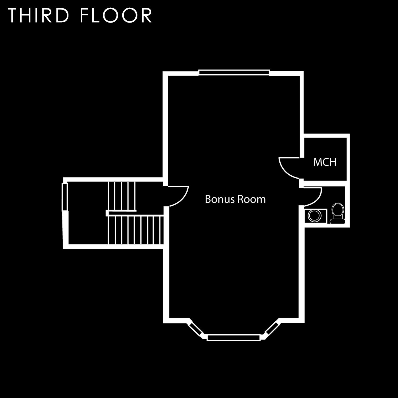 11048 SE 31st Street  Bellevue - Third Floor.jpg