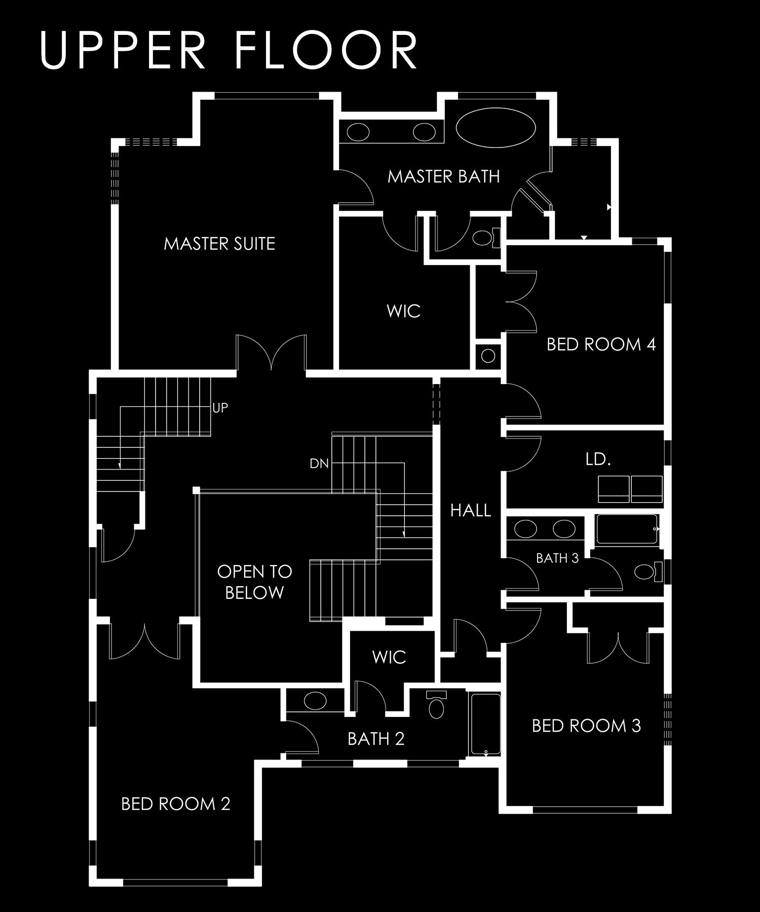 floorplans for website - UPPER.jpg