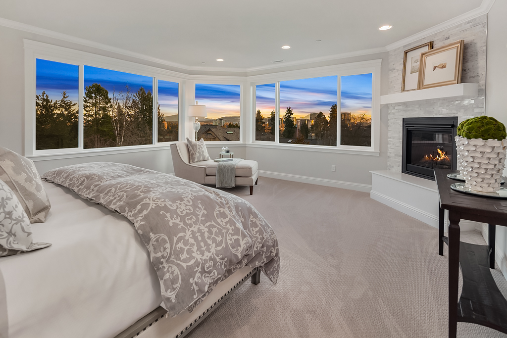 MASTER BEDROOMS - -VIEW MORE-