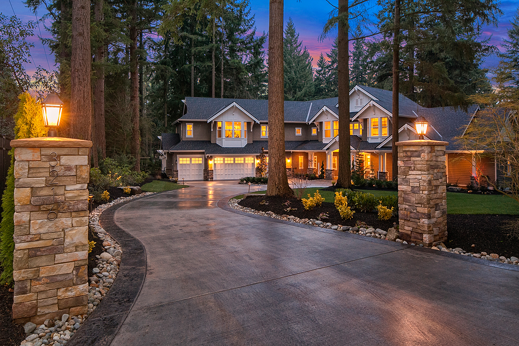 EXTERIORS - -VIEW MORE-