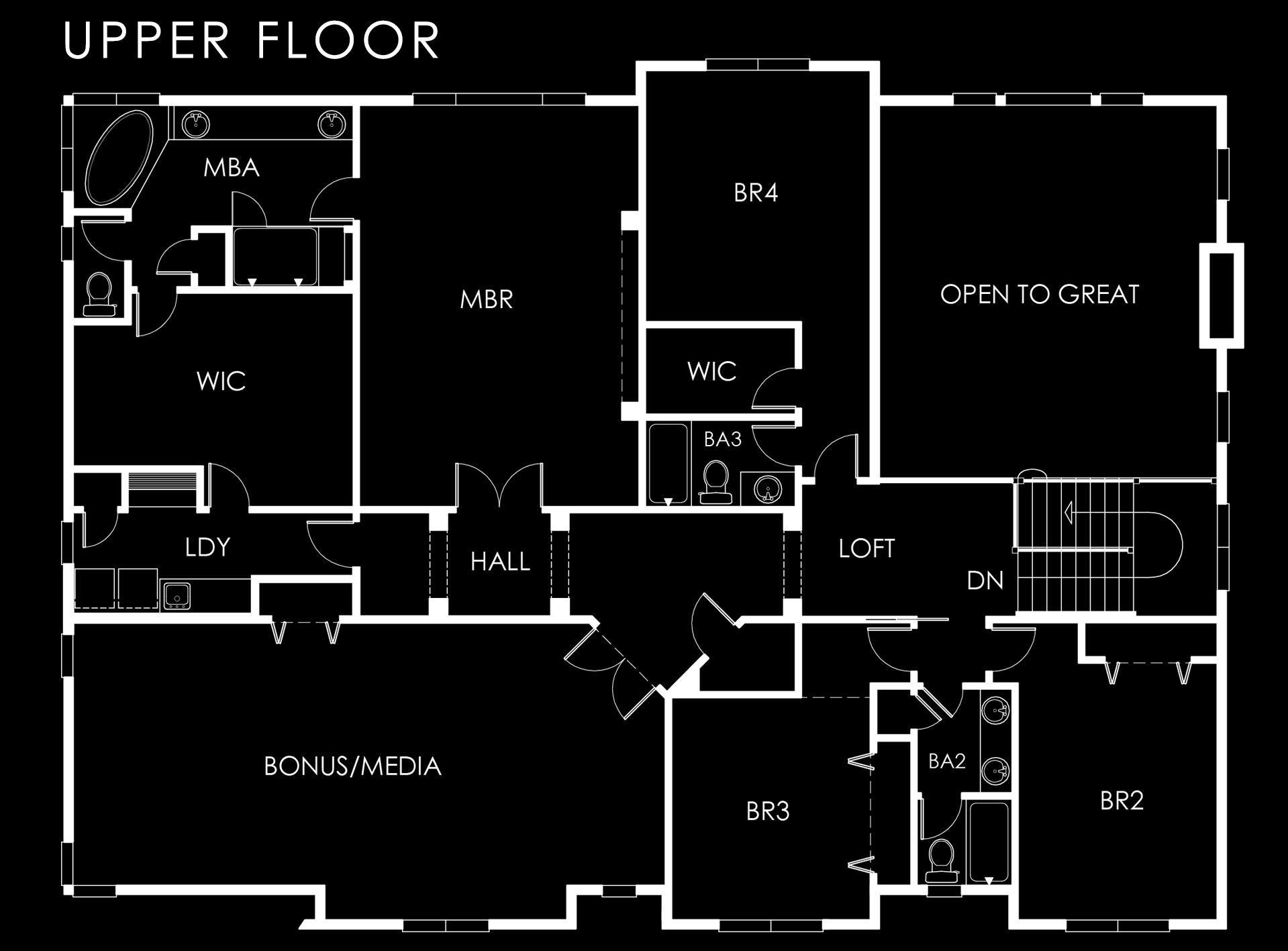 73 - 2832 109th Ave SE - Upper Floor2.jpg