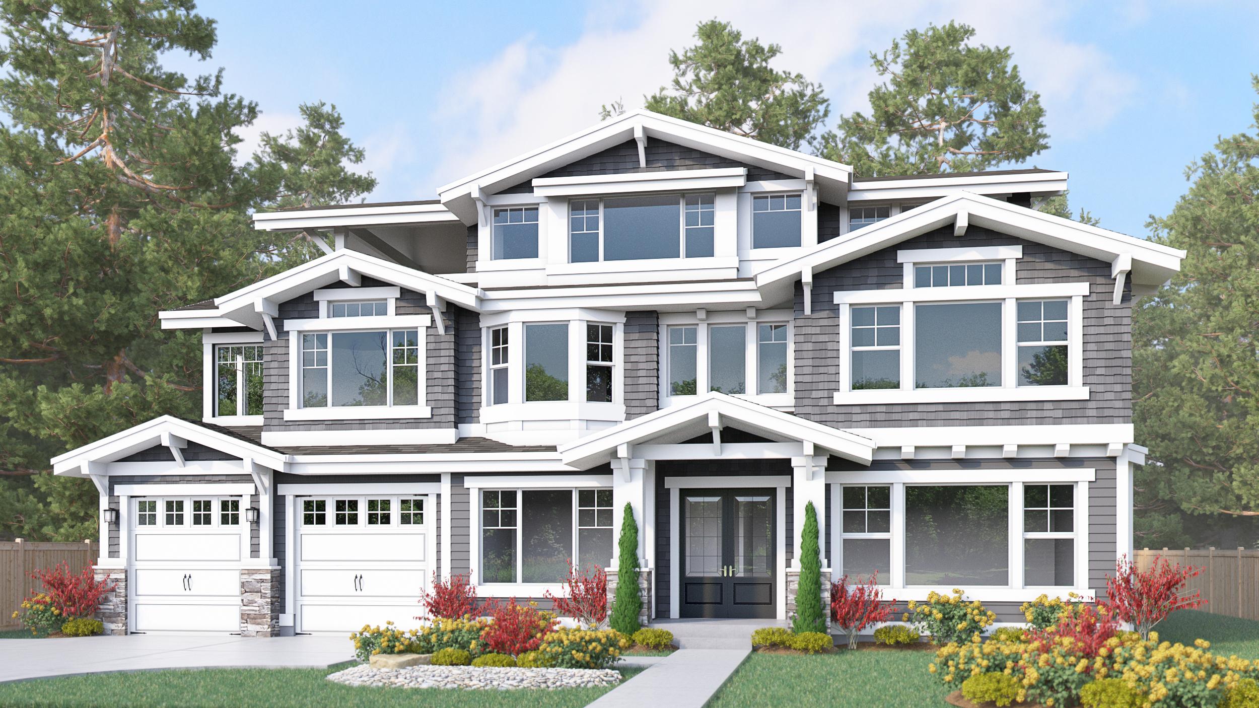 1225 100th Avenue NE   Bellevue