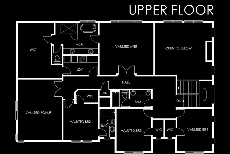 106 - 12927 NE 29th St-Upper FloorWEB3.jpg