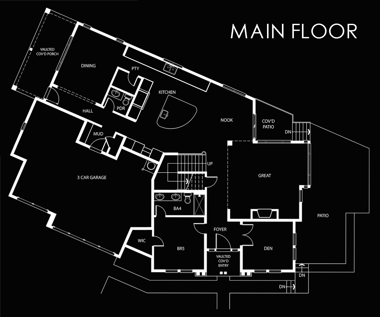 98 - 10042 NE 13th St- Lot 1-First Floor2.jpg