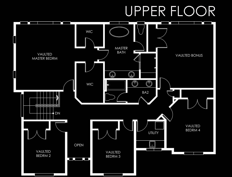 108 - 612 159th PL SE- Upper Floor2.jpg