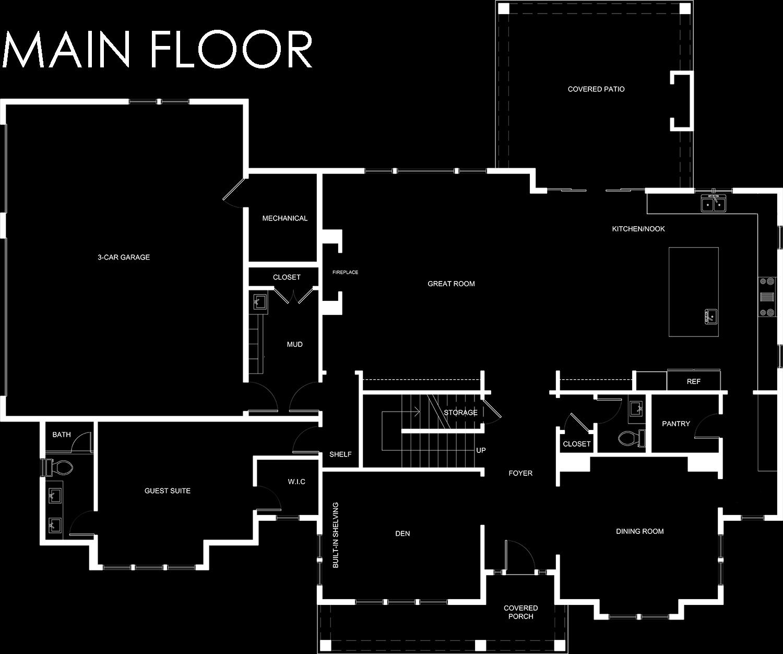 104- 11030 SE 29th Pl- Main FloorBlack.jpg