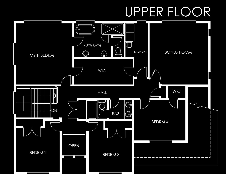 140 - 1625 168th Pl NE - upperFloor.jpg