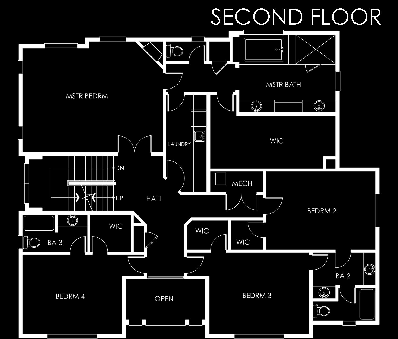 124- 10915 NE 17th St -Second FloorFixed.jpg