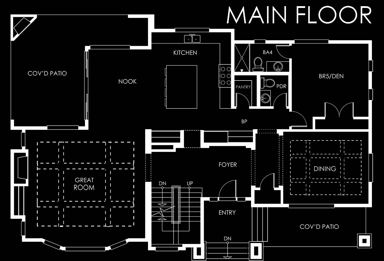 120 - 1415 109th AVE SE-Main FloorFixed.jpg