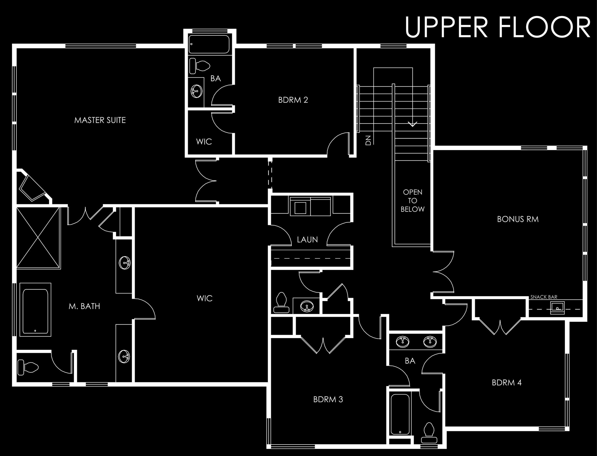 136 - 9215 NE 32nd St - Upper floorFIXED.jpg