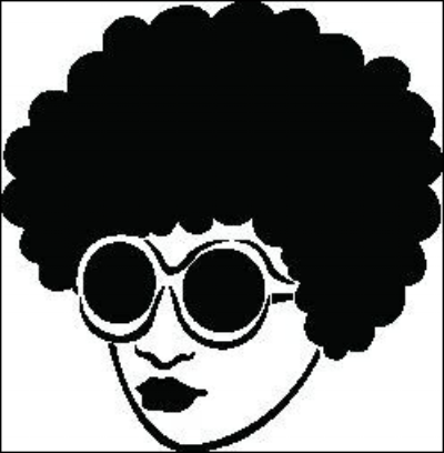 afro girl.png