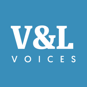 Vinny & Louise Voices, DePaul Mission and Values