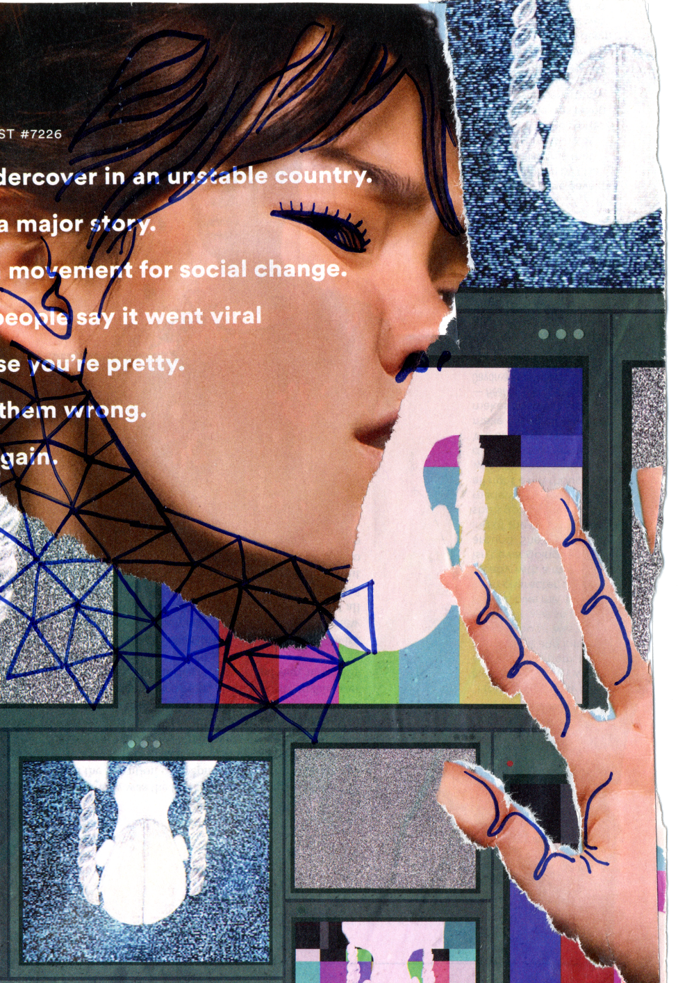 collage-miraelee-1