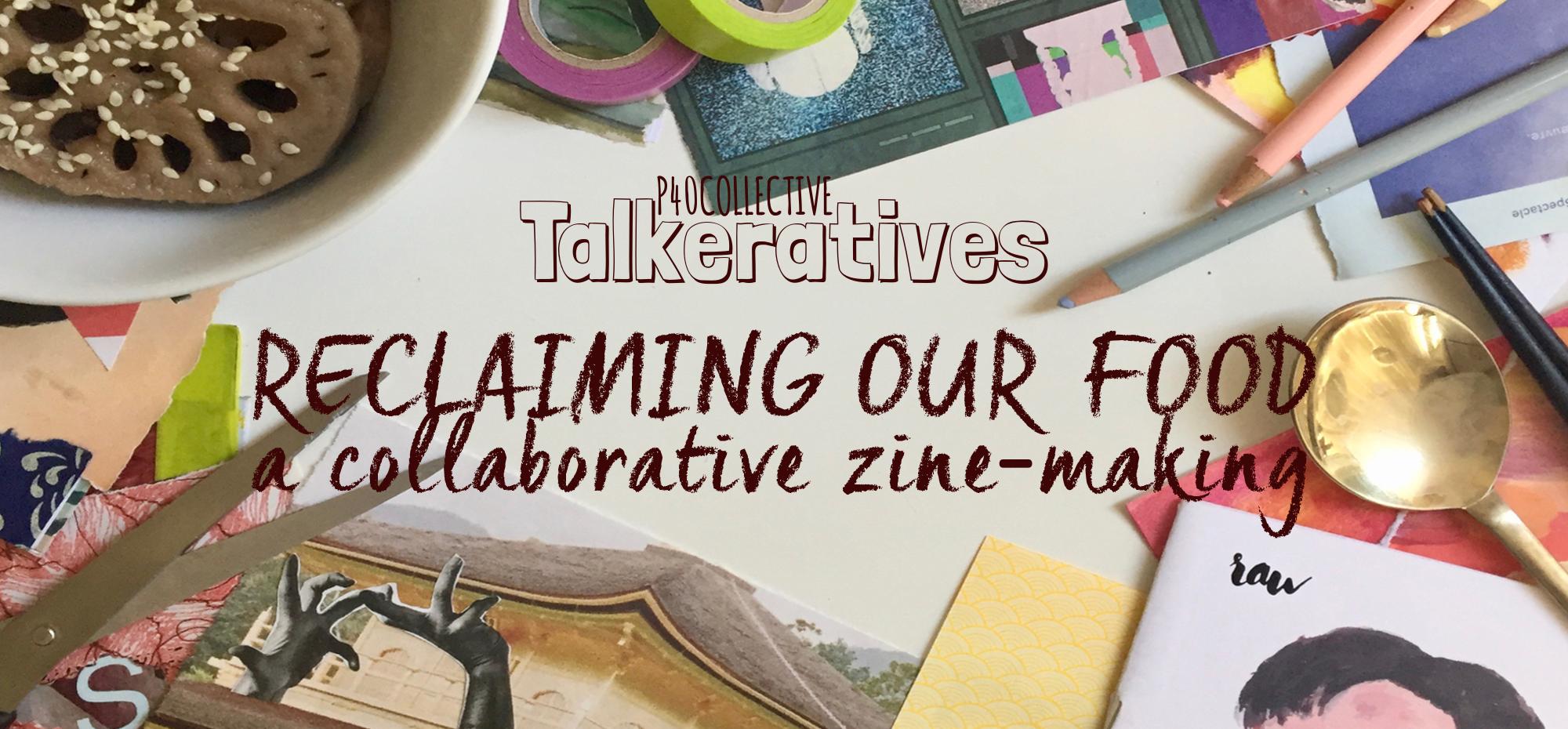 zine-making-talkeratives03.png