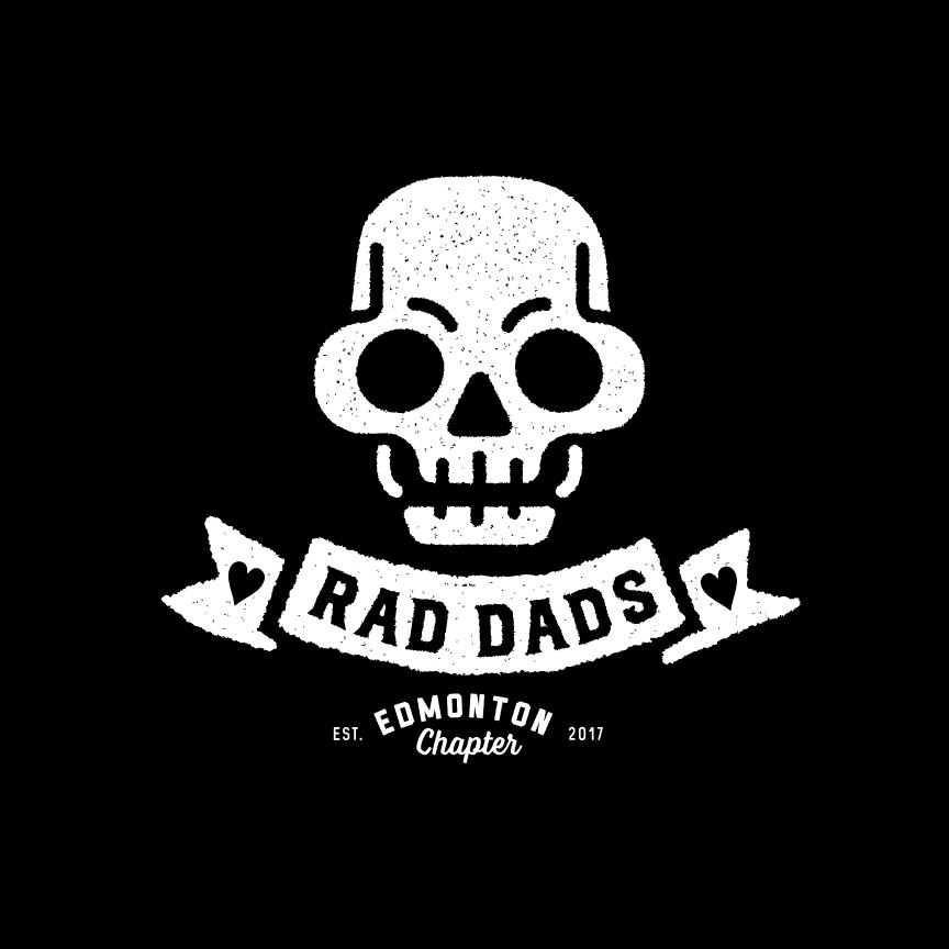 RadDadsWork.png