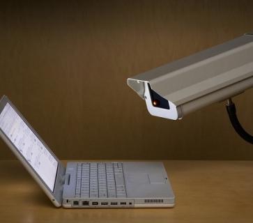 privacyonline.jpg
