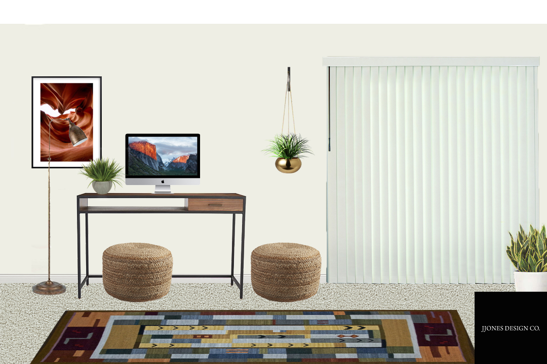Roberto Living Room Second  Look Board 2.jpg