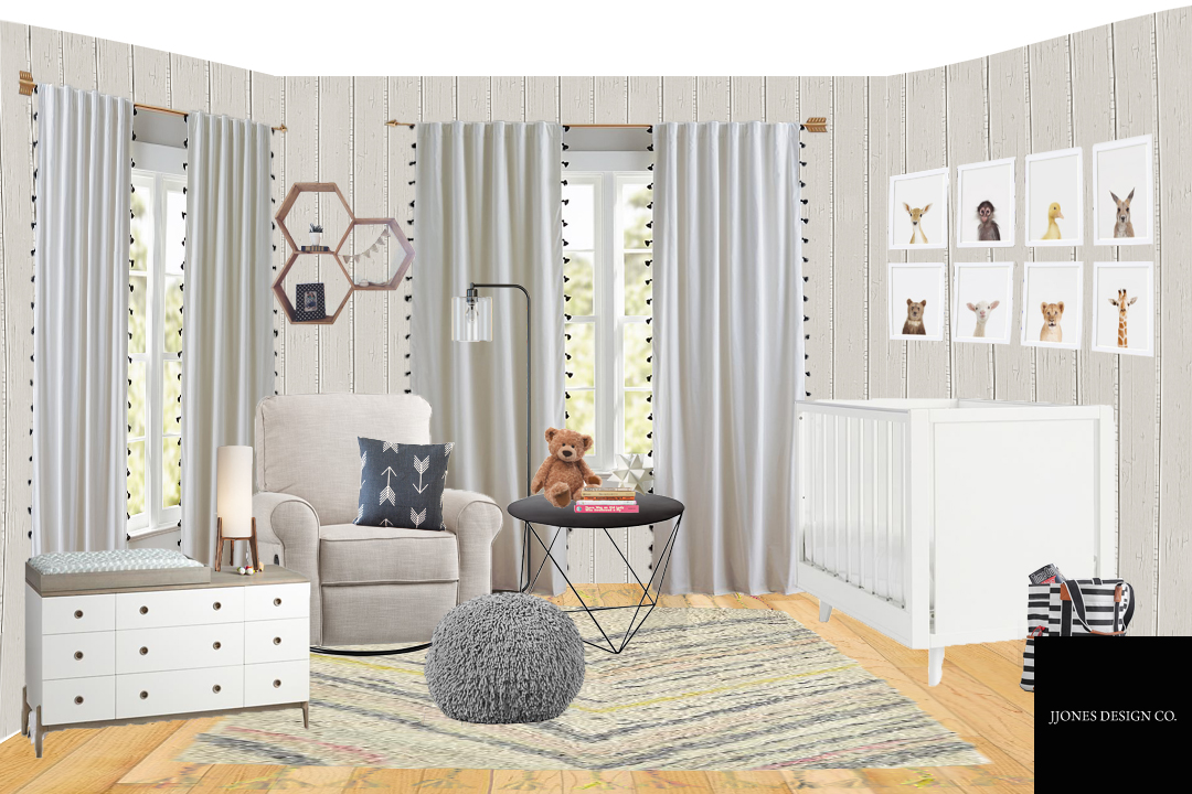 Chrissy Wenaas' Nursery Room Second Look Board.jpg