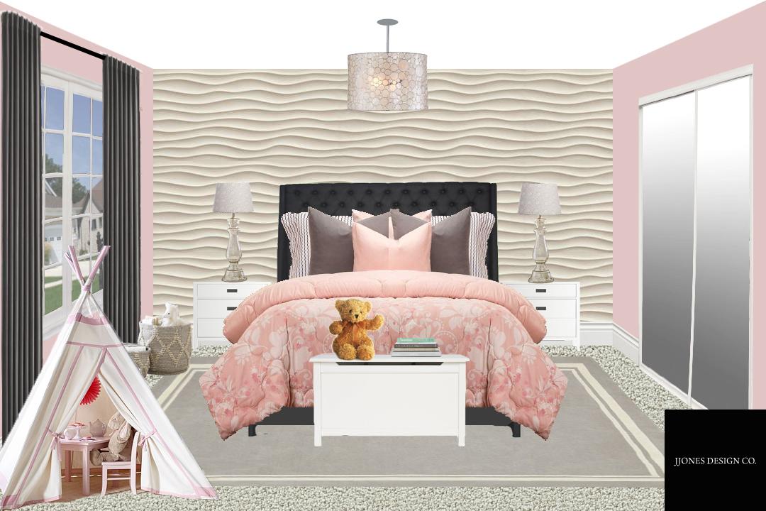 Girl Bedroom copy.jpg