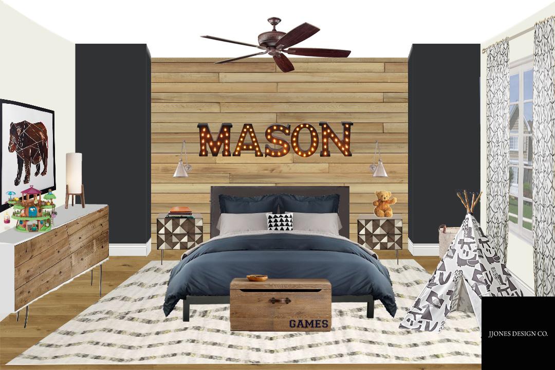 Boy Bedroom copy.jpg