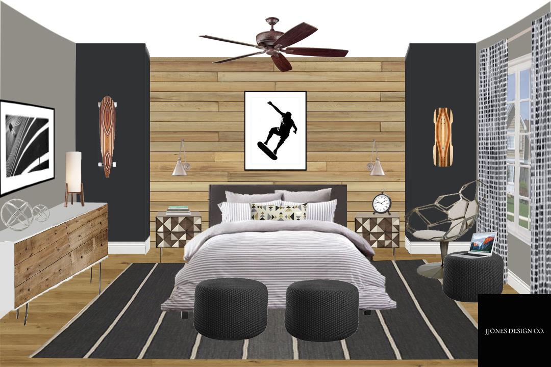 Teen Boy Bedroom.jpg