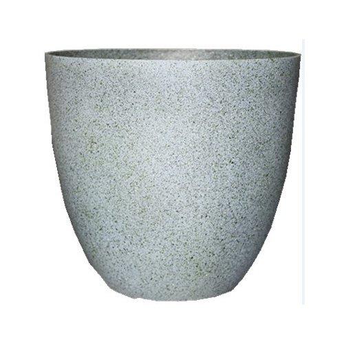Flower Ceramic Pot Planter - Small - $32.99