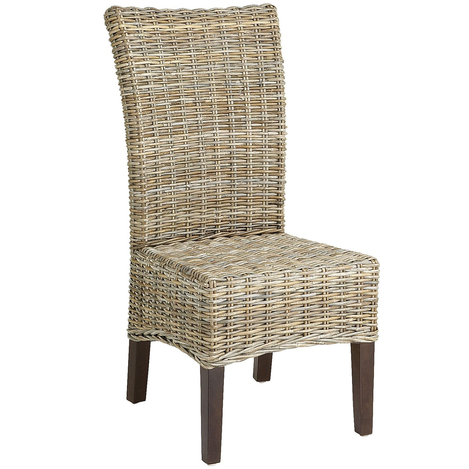 Dining Chair - $119.95