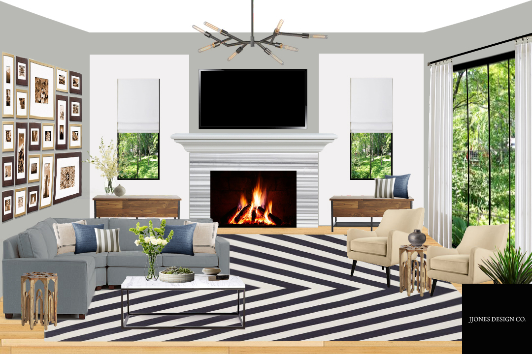 Aparna and Anuj Gupta Family Room First Look Board copy.jpg
