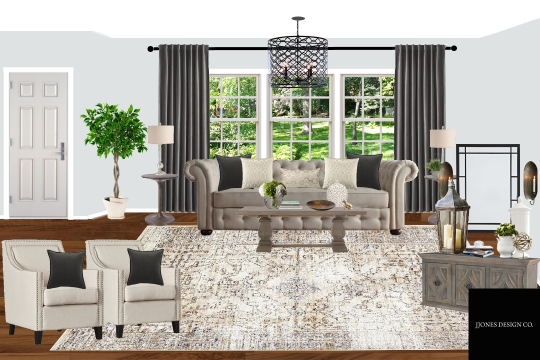 Heather Living Room First Look Board copy.jpg