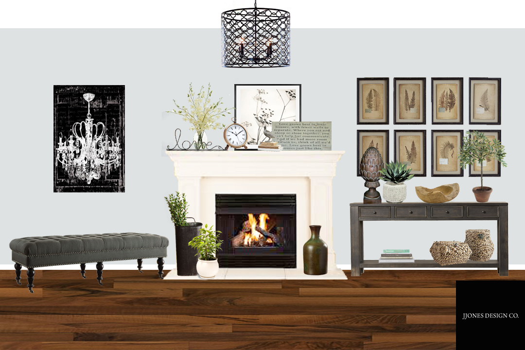 Heather Fireplace Wall Final Board copy.jpg