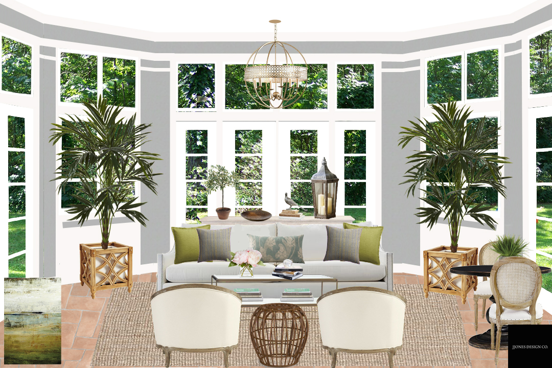 Joanna Parziale Garden Room First Look Board copy.jpg