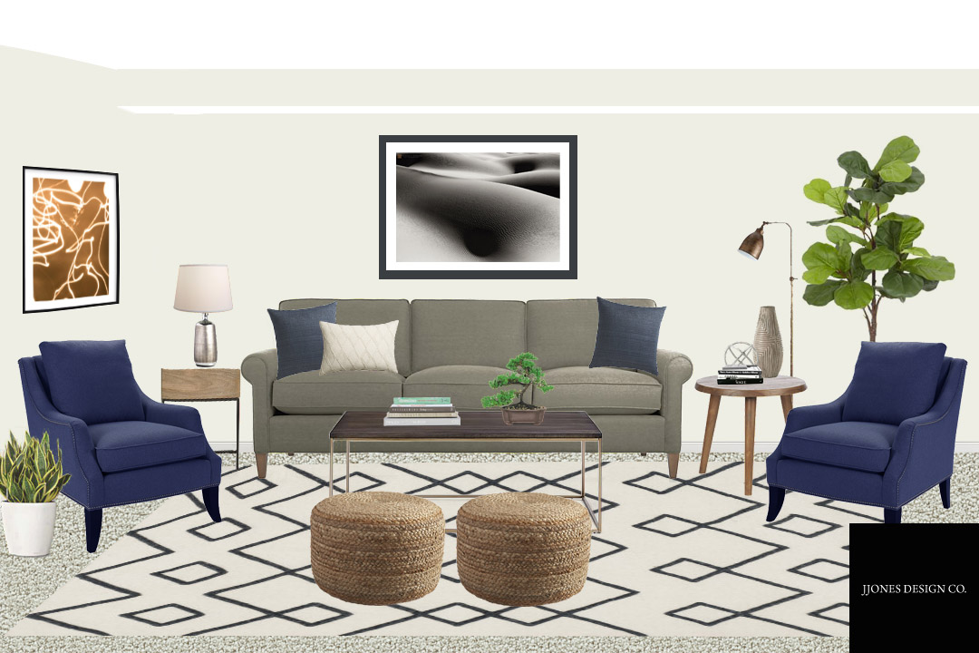 Roberto Living Room First Look Board 1 copy.jpg