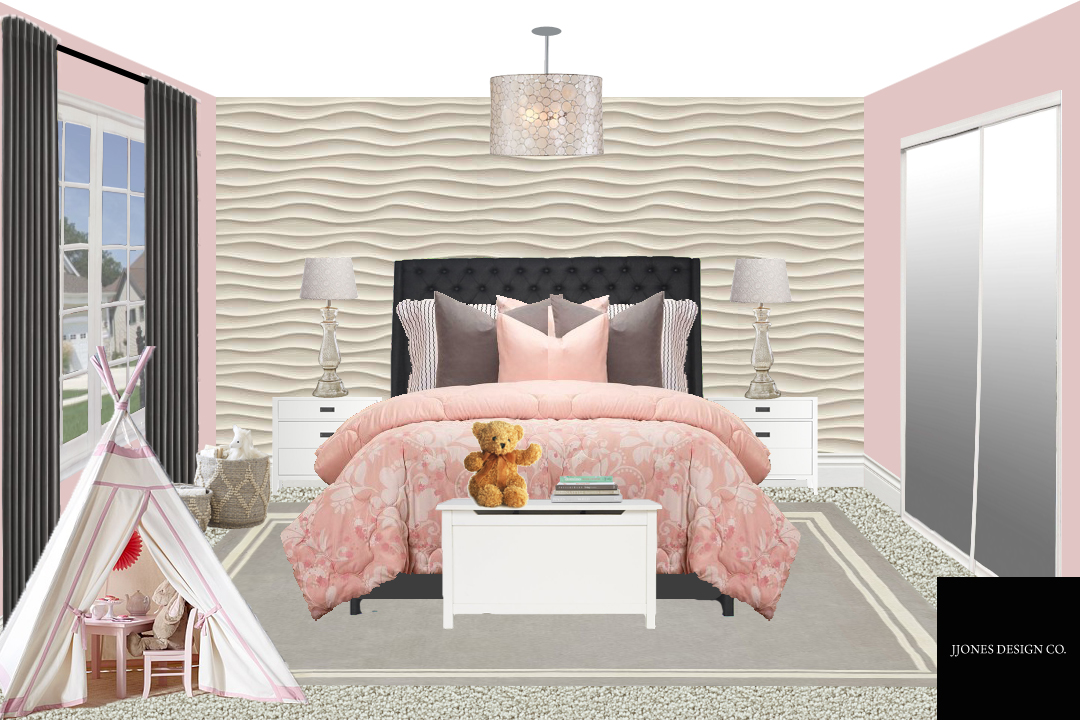 Girl Bedroom copy.jpg