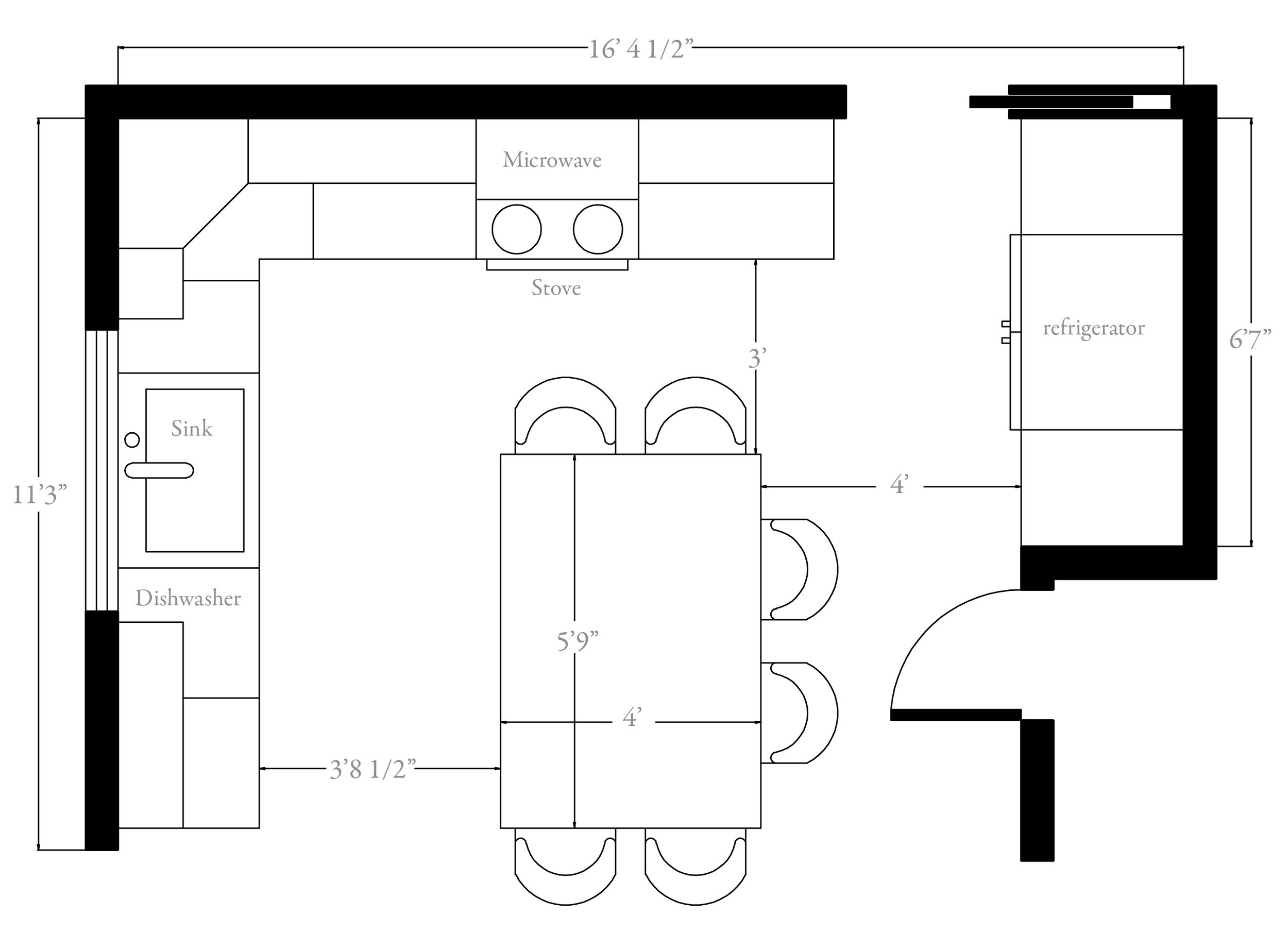 Kitchen Floor Plan-Layout1.jpg