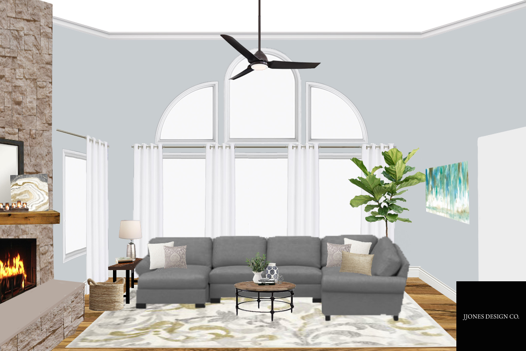 Copyrighted Living Room 1.jpg