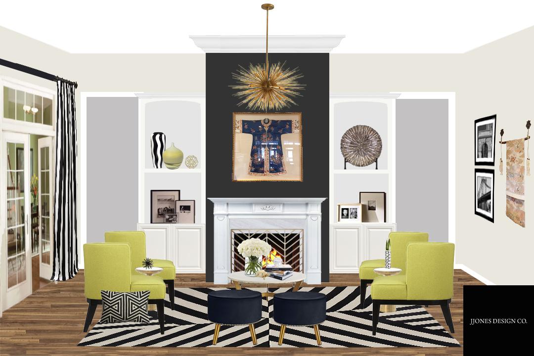 Luxury Living Room E-Design.jpg